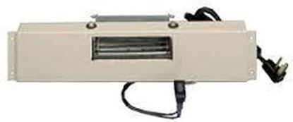 Picture of Automatic Blower SRB30TW
