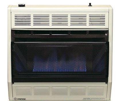 BF30W heater